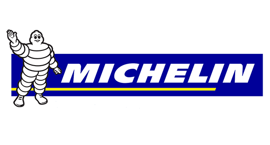 Michelin Tire for sale
